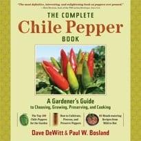 book_cover205w