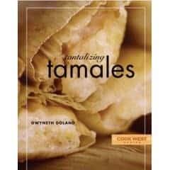 tamales_book