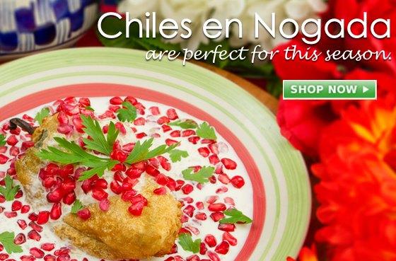 16 De Septiembre Independencia De México Mexgrocercom Blog